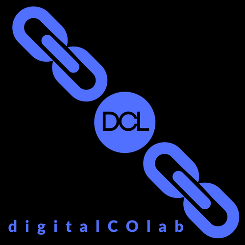 Digitalcolab book for facebook and instagram blueprint malvernweather